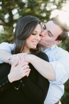fort worth engagement by fort worth wedding photographer stephanie brazzle photography