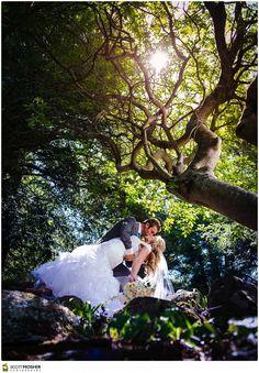oakland-lds-temple-wedding-photographer-142