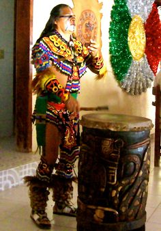 Mexico Clothing Styles | traditional clothings in Mexico