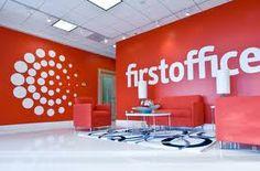 56 Best Office Branding Images Visual Communication Design