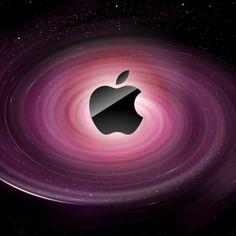Apple iPad Pro Wallpaper 162