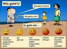 http://www.germana.info/a1-1-lectia-13-ich-suche/
