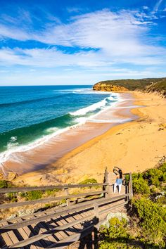 I have compiled a list of what are the 7 best stops along Great Ocean Road, along with a great restaurant recommendation and even a hidden beach that we found that you will likely have all to yourself! Cumberland River, Apollo Bay, Road Photography, Drink Plenty Of Water, Land Of Oz, Hidden Beach, Travel Bugs, Australia Travel, Travel Destinations
