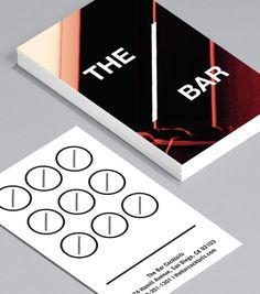 Modeles De Designs Personnalisables Cartes Visite