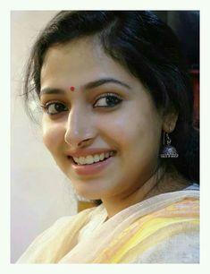 Anu Sithara Butt And Boobs Images