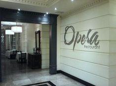 Restaurante Ópera, Quito - Fotos, Número de Teléfono y Restaurante Opiniones - TripAdvisor