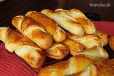 Rožky z bielej špaldovej múky Hot Dog Buns, Hot Dogs, Ale, Bread, Food, Basket, Ale Beer, Brot, Essen