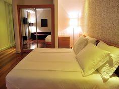 Highlight Hotel - Gökçebel Mh. Tilkicik Cd. I82-Sokak No:3 Yalıkavak - BODRUM