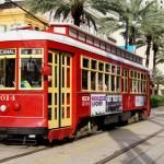 Streetcars Boost Local Economies, Light Rail Gets People Out Of Cars | CleanTechnica http://www.huffingtonpost.com/2012/04/23/m1-rail-woodward-avenue-detroit-light-rail-_n_1447104.html this is an article for Detroit's Woodward Trolley ... V = D  --- I think a step in the right direction.