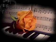 What a wonderful world (piano)- Richard Clayderman (+playlist) Music For You, Kinds Of Music, Music Love, Love Songs, My Music, Piano Music, Music Songs, Music Videos, Richard Clayderman Piano