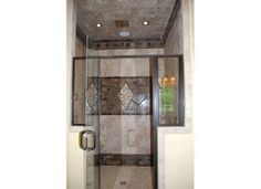 Pro #356478   Davie Flooring & Cabinets, LLC   Advance, NC 27006 Cabinet Refacing, Basement Remodeling, Tall Cabinet Storage, Countertops, Cabinets, Flooring, Furniture, Home Decor, Armoires