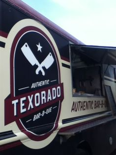 Texorado BBQ Food Truck in Denver, CO - the best BBQ in the state!!