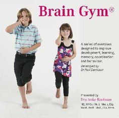 Optimum Learning & Health Centre