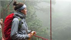 Sustainable Development Studies - Costa Rica!!