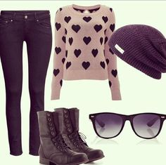 Image from http://whatgoesgoodwith.com/wp-content/uploads/2014/09/cute-outfits-for-winter-2014-07.jpg.