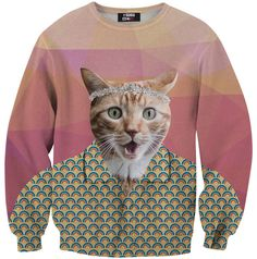 http://mrgugu.com/collections/sweaters/products/grandcat-sweater