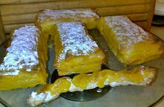Cheesecakes, French Toast, Dairy, Food And Drink, Breakfast, Desserts, Recipes, Algarve, Fresca