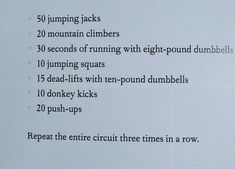 Jessie James Decker workout in her Just Jessie book Jesse James Decker, Health And Wellness, Health Fitness, Revenge Body, Jessie James, Mind Body Spirit, I Work Out, Gym Time, Fitness Quotes