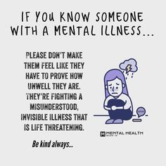 Mental Health Recovery, Mental And Emotional Health, Mental Health Matters, Mental Health Issues, Mental Health Awareness, Mental Illness Awareness Month, Mental Health Definition, Mental Illness Stigma, Mental Illness Quotes