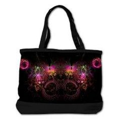 Hippo Shoulder Bag> Shoulder Bags, Purses and Totes> Eve's Underground