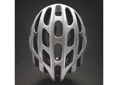 5a2a3337709 Best Helmets. Bicycling MagazineBicycle ...