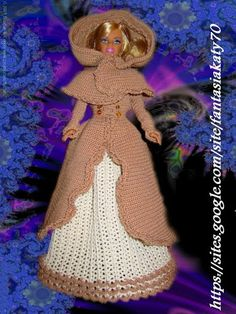 Winter Collection - Katia Montani - Picasa Web Albums