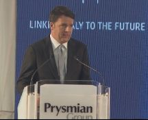 Cronaca: #Renzi: #'L'Europa deve fare più investimenti' (link: http://ift.tt/2caakmt )