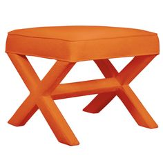 extra seating under an entry way table - @target | For the Home ...