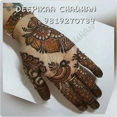 Mehndi design Kavita Finger Mehendi Designs, Peacock Mehndi Designs, Mehndi Desing, Indian Mehndi Designs, Stylish Mehndi Designs, Mehndi Design Pictures, Wedding Mehndi Designs, Beautiful Mehndi Design, Latest Mehndi Designs