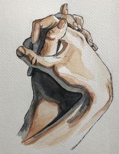 art sketchbook & art sketches - art - art sketchbook - art inspiration - art drawings - art ref Art Inspo, Art Inspiration Drawing, Art Drawings Sketches, Easy Drawings, Pencil Drawings, Disney Drawings, Easy Sketches To Draw, Art Du Croquis, Arte Sketchbook