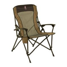 Browning Camping Fireside Chair Pink Buckmark *** Check this awesome product by going to the link at the image.