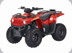 Used 2015 Arctic Cat 90 ATVs For Sale in Georgia. Standard Features May Include:90 4-Stroke EngineYoung riders love the power of our 90cc engine. It's an air-cooled, single-overhead-cam, 2-valve 4-stroke, meaning it's clean, quiet and fuel-efficient. The 90 Utility machine feature a 15 mph speed limiter.Fully Independent Front SuspensionThe single A-arm front suspension soaks up the bumps, helping young drivers build confidence and build bigger smiles.Neutral/Reverse LED LightsA simple…