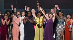 SAG Awards 2015: Confira os Vencedores da Premiação    por Carol Velloso   Moda Sem Limites       - http://modatrade.com.br/sag-awards-2015-confira-os-vencedores-da-premia-o