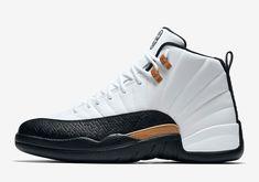 39bb05af7f1 73 Best Jays images   Nike air jordans, Air jordan, Air jordans