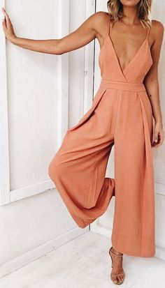 Boho Chic Outfits Summer, Casual Dress Outfits, Casual Summer Dresses, Boho Outfits, Spring Outfits, Fashion Outfits, Outfit Summer, Boho Womens Clothing, Look Boho Chic