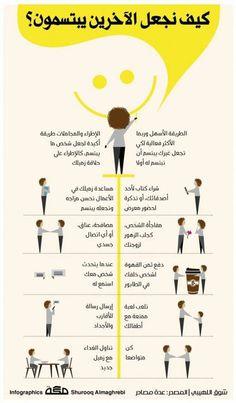 For body language – Hair Design Ideas Vie Motivation, Study Motivation, Life Skills Activities, Communication Relationship, Learning Websites, Life Rules, Learning Arabic, Study Skills, Life Advice