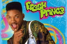 Do You Still Remember 'The Fresh Prince of Bel-Air' Theme Song? - Trivia - Zimbio