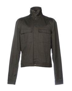 RICK OWENS DRKSHDW Jacket. #rickowensdrkshdw #cloth #