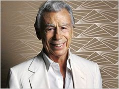 Kirk Kerkorian,  Tracinda CEO  (10 Business Icons with Rags to Riches Stories)