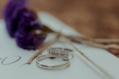 Gorgeous summer wedding with rustic details in Lefkara Perfect Engagement Ring, Engagement Rings, Diamond Rings, Summer Wedding, Rustic Wedding, Wedding Bands, Cyprus, Chic, Stylish