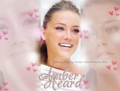 """Taken name  Amber Laura Heard this is a man RAV DSM-5 manual   NIMH. Transgender,  born male gender. When..  ?  Come out RAV  and  tell your celeb,   celebrity plastic surgery  story, itis  fashion to  come out  country Texan, Syntetic  Model, ELLE   Vogue   Harpers Baazar,  Cosmopolitan,  Guess,  Cover  girl,   the  removal of the  gland """"Adam's apple"""" is  done  from inside leaves no  scars on  skin or any  visible signs Tyrannosaurus Rex  resurrected  running on centralstimulantia"""