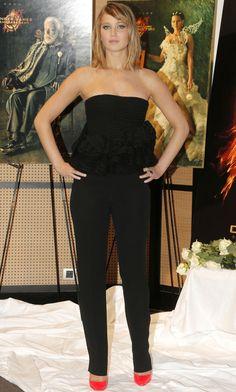 Jennifer Lawrence     .....rh