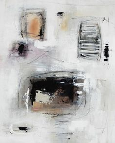 Make Believe Wall Art by Sydney Edmunds from Great BIG Canvas. Whether it's abstracts or figurative and everything in between, Sydney wants to provoke an emotion with her art to take the viewer to another place. Make Believe Wall Art by Sydney Edmunds from Great BIG Canvas.