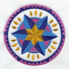 Pennsylvania Dutch Patterns Designs At Embroidery