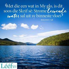 Afrikaans, Van, Christian, Mountains, Water, Travel, Water Water, Aqua, Viajes