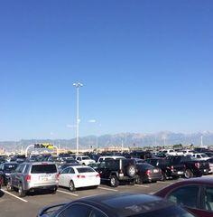 27 best airport parking 2 images airports park parkas rh pinterest com