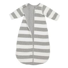 baby sleeping bag                                                                                                                                                                                 More