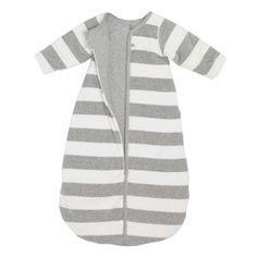 baby sleeping bag