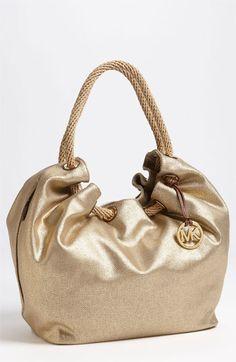 88565ebc6dde 48 Best MK images | Handbags michael kors, Beige tote bags, Michael ...