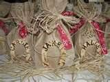 Western Party Ideas Bags - Bing Images